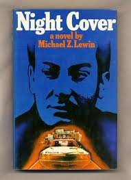 9780394496443: Night cover