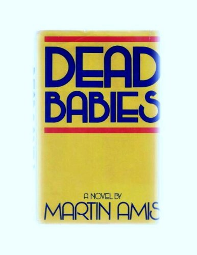 9780394498256: Dead Babies