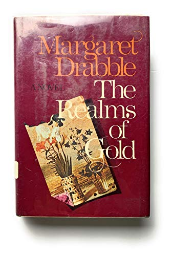 9780394498775: The Realms of Gold