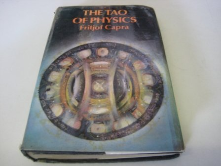 9780394499178: The Tao of Physics