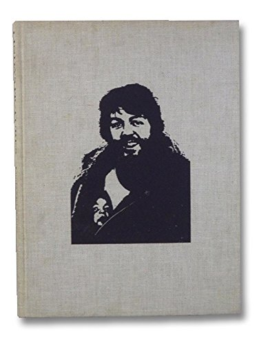 LINDA'S PICTURES: A COLLECTION OF PHOTOGRAPHS. (SIGNED): MCCARTNEY, Linda, Paul
