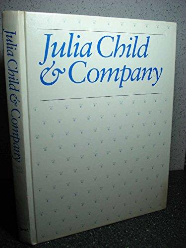 Julia Child & Company: Julia Child