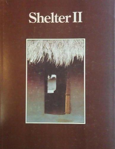 Shelter Two: Lloyd Kahn
