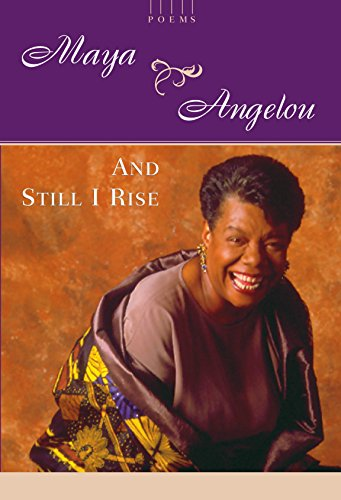 9780394502526: And Still I Rise: A Book of Poems