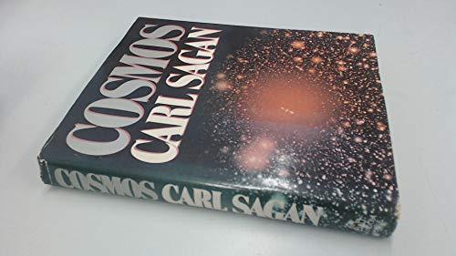 9780394502946: Cosmos
