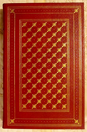 The Patient Has the Floor (SIGNED): Cooke, Alistair