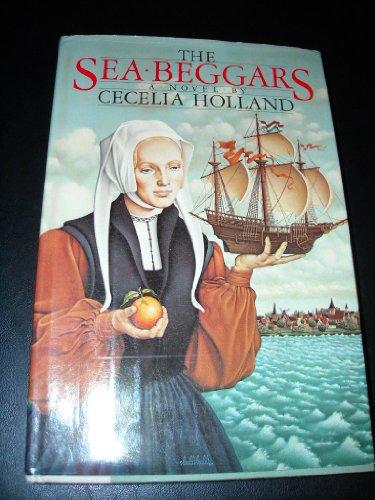 9780394504063: The Sea Beggars