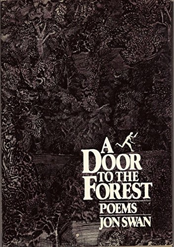A Door to the Forest: Poems