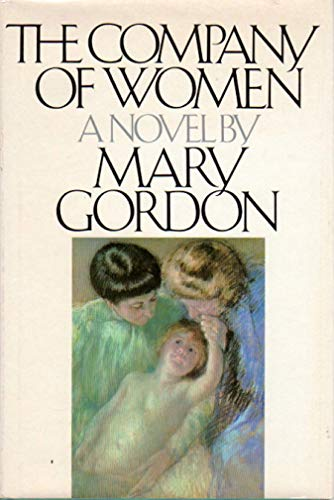 9780394505084: The Company of Women