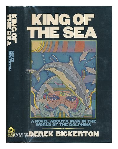 9780394505169: King of the sea