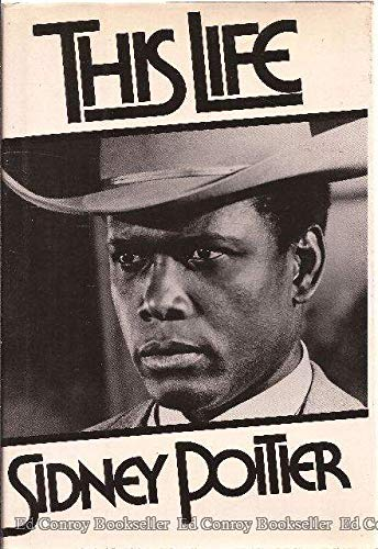 THIS LIFE.: Sidney Poitier
