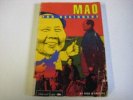9780394505893: Mao for beginners