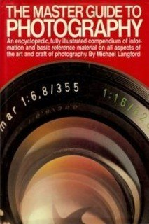 9780394508733: Master Guide to Photography