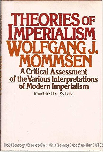 critically assess the various theories of Normative democratic theory deals with the moral foundations of democracy and democratic institutions it is distinct from descriptive and explanatory democratic theory.
