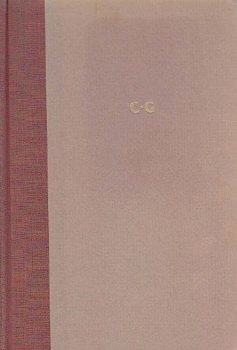 9780394509808: My Mother's Sabbath Days: A Memoir