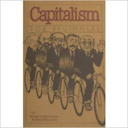 9780394510279: Capitalism for Beginners