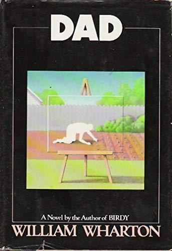 9780394510972: Dad: A Novel