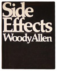 9780394511047: SIDE EFFECTS