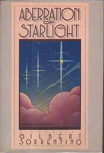 9780394511894: Aberration of Starlight