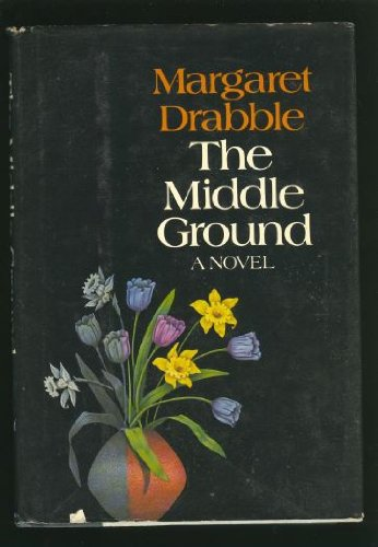 9780394512242: The Middle Ground