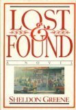 9780394512501: Lost and found