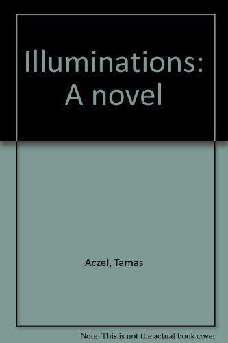 Illuminations: Tamas Aczel