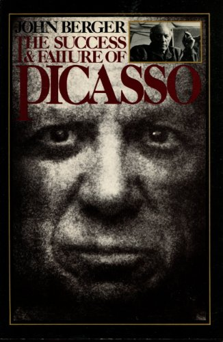 9780394512952: Success and Failure of Picasso
