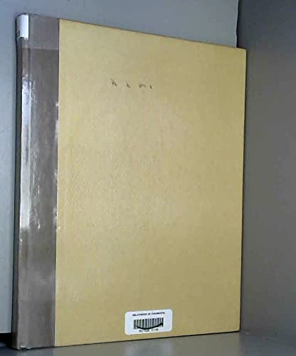 9780394513539: Russian Folk Tales (English and Russian Edition)