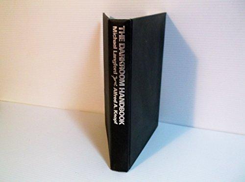 9780394513706: Title: The darkroom handbook