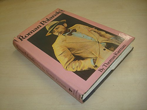 The Roman Polanski Story: Kiernan, Thomas