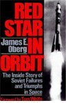 9780394514291: Red Star in Orbit