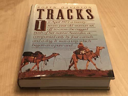 9780394514734: Title: Tracks