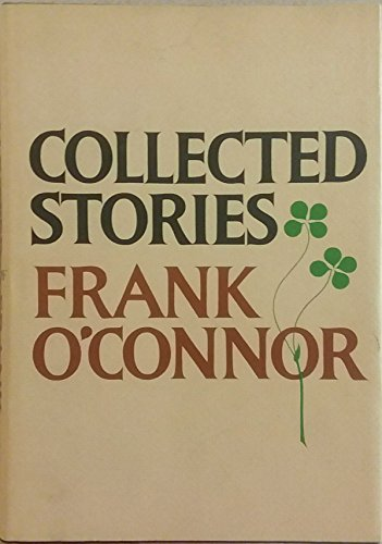 9780394516028: Collected Stories