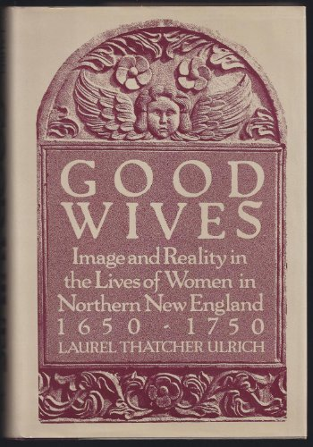 9780394519401: GOOD WIVES