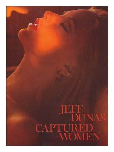 Captured Women: Dunas, Jeff