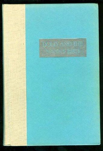 9780394523767: Dolly & the Nanny Bird