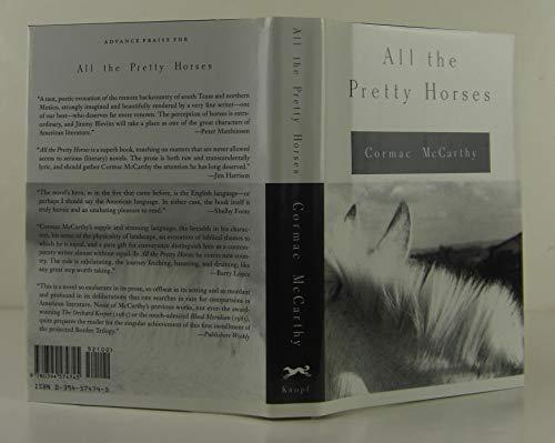 9780394524740: The Mind-Body Problem: A Novel