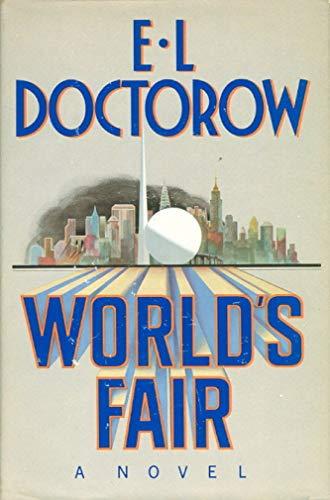 9780394525280: World's Fair