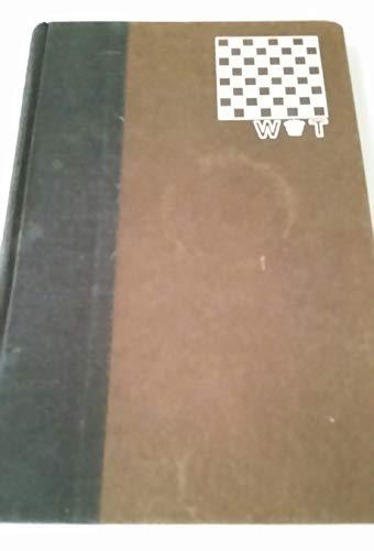 9780394528014: The Queen's Gambit
