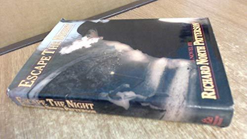 9780394528083: Escape the Night