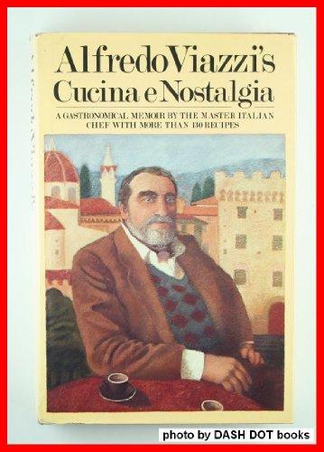 Cucina e Nostalgia: Viazzi, Alfredo