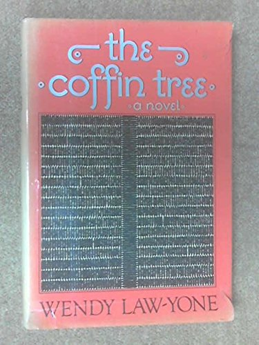 9780394529578: The Coffin Tree