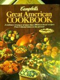 9780394529615: Campbell's Great American Cookbook
