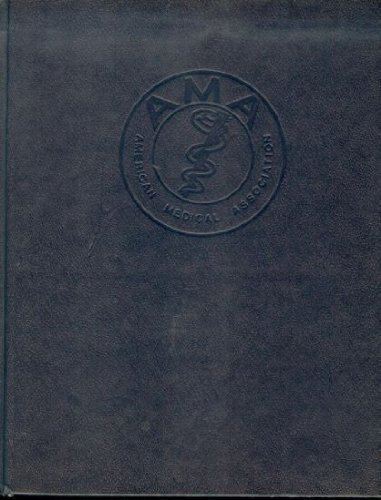 9780394530130: American Medical Association Family Medical Guide