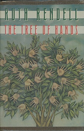 9780394530987: The Tree of Hands