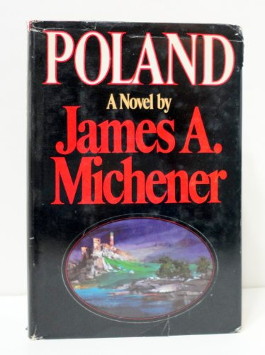 9780394531892: Poland