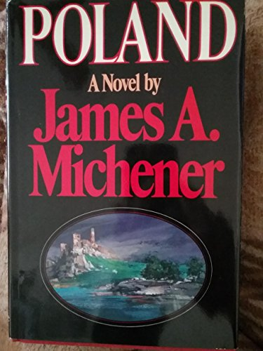 Poland: JAMES A. MICHENER