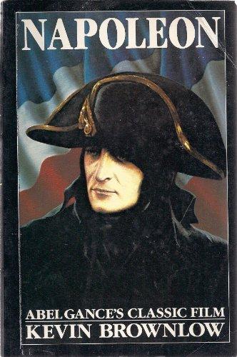 9780394533940: Napoleon: Abel Gance's Classic Film