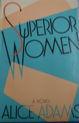 Superior Women: Alice Adams