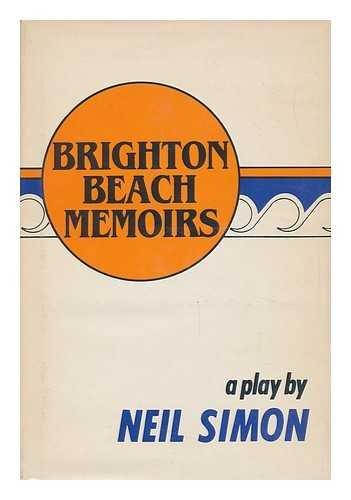Brighton Beach Memoirs: Simon, Neil